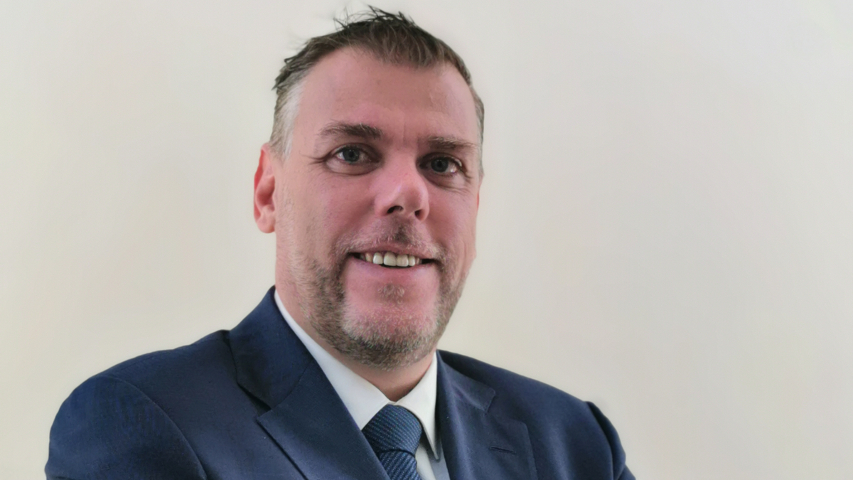 """Gerben Nijboer (Doha Marine): """"Our industry's historical vessel pricing model and market demand do not match in 2020"""" (source: Doha)"""