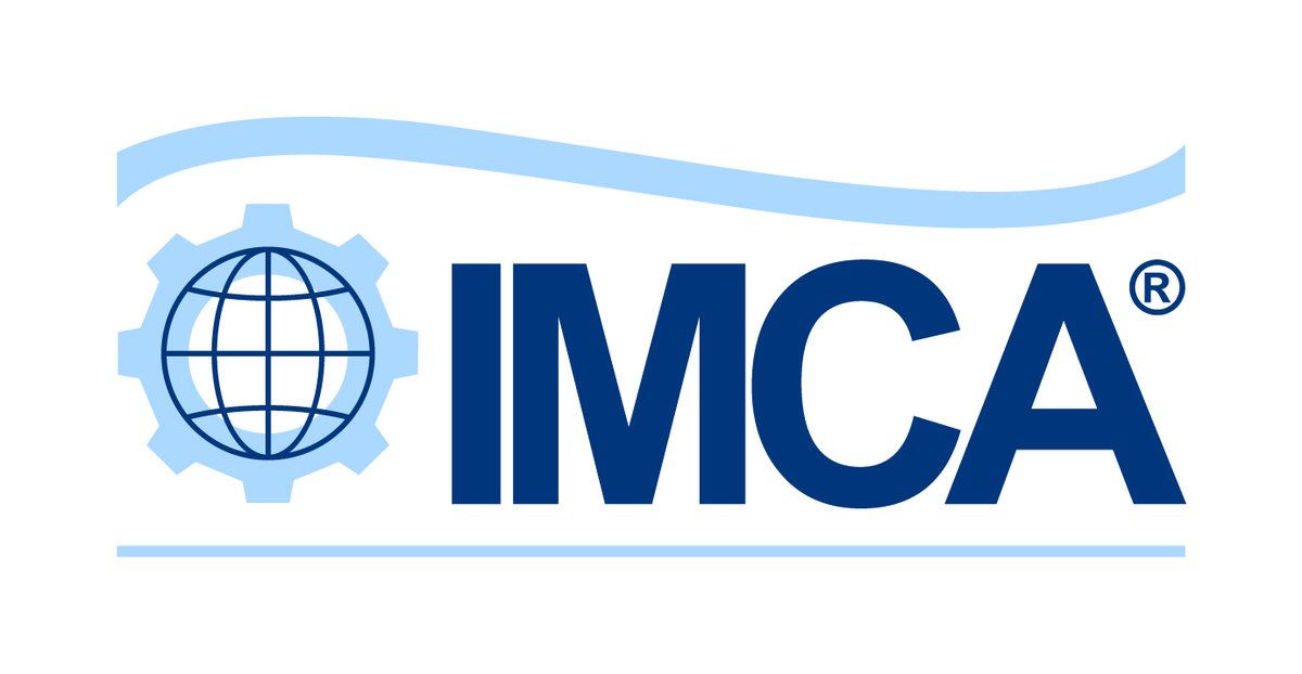 IMCA - supporting org OSJ21