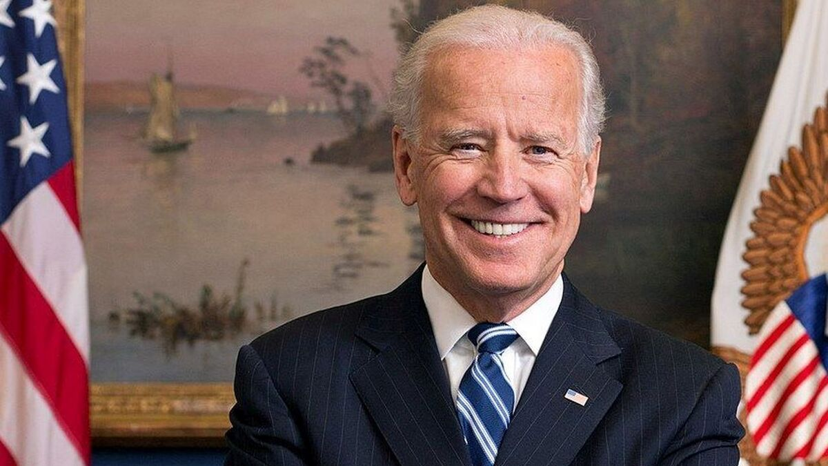 Joe Biden's election as President will boost offshore wind in the US