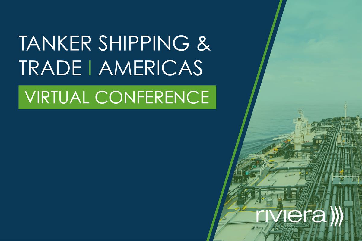 Tanker Shipping & Trade, Americas