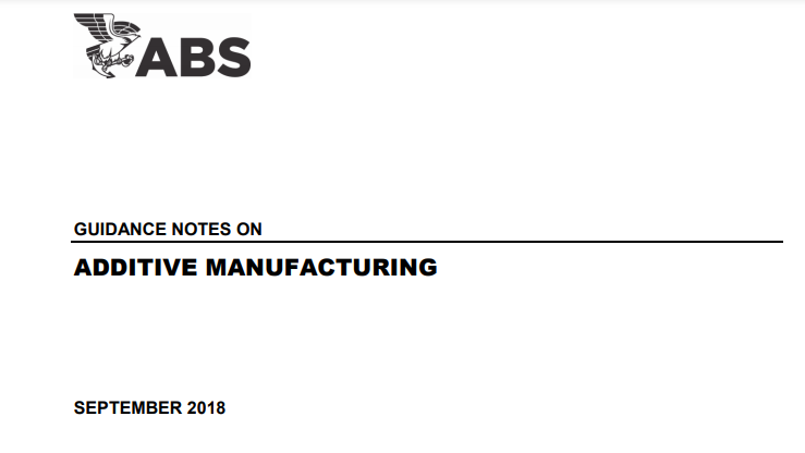 guidance notes on additive manufacturing sept 2018 ABB.PNG
