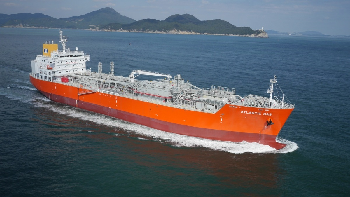 UltraShip opts for Wärtsilä fleet operations solution