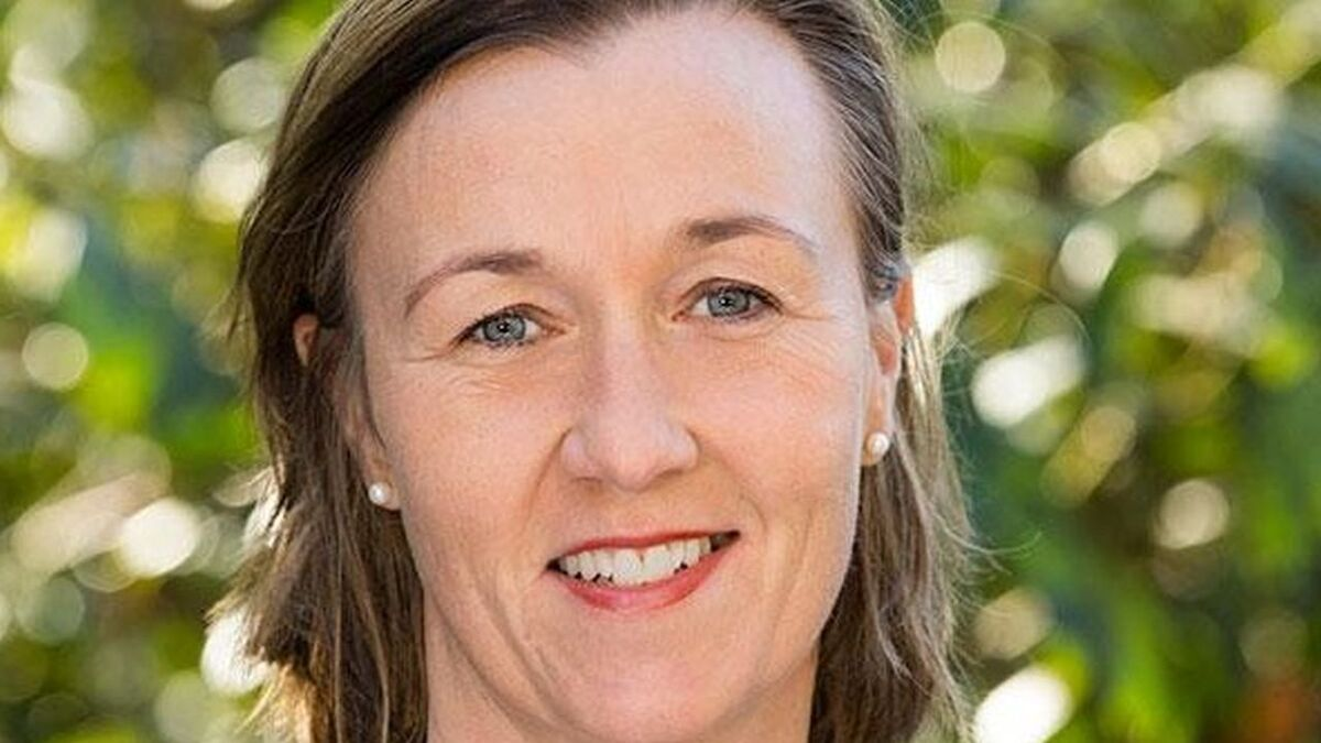 Janni Torp Kjærgaard: interest in offshore wind projects in Denmark remains strong