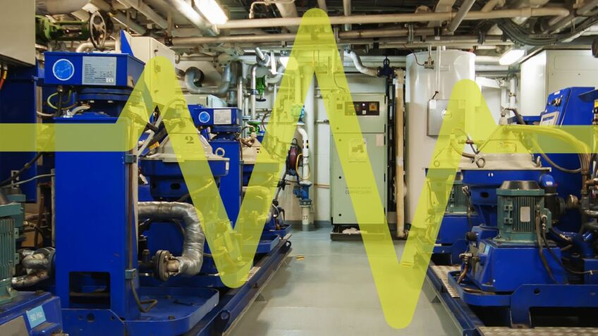 KVH partners with Kilo Marine for IoT and remote response
