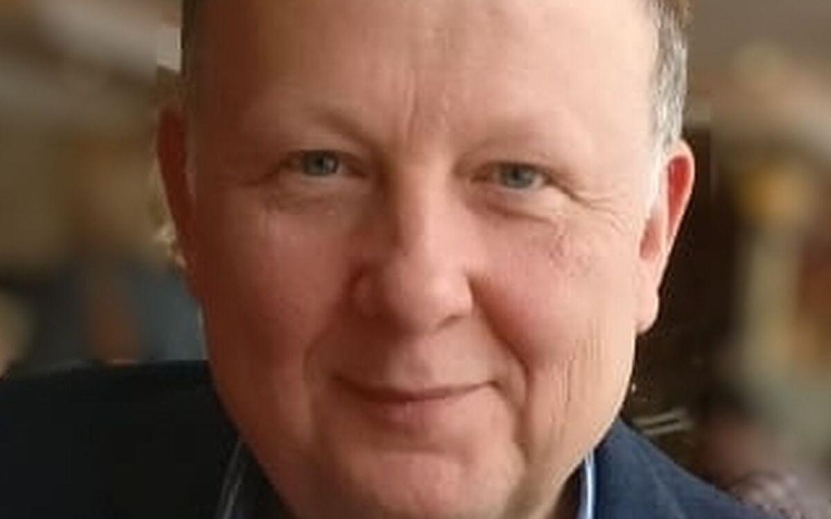 Witherbys technical director Johan Machtelinckx