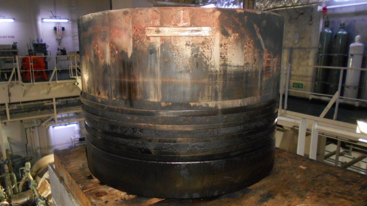 Chevron: low CCAI, high ECN VLSFO blends could harm older engines