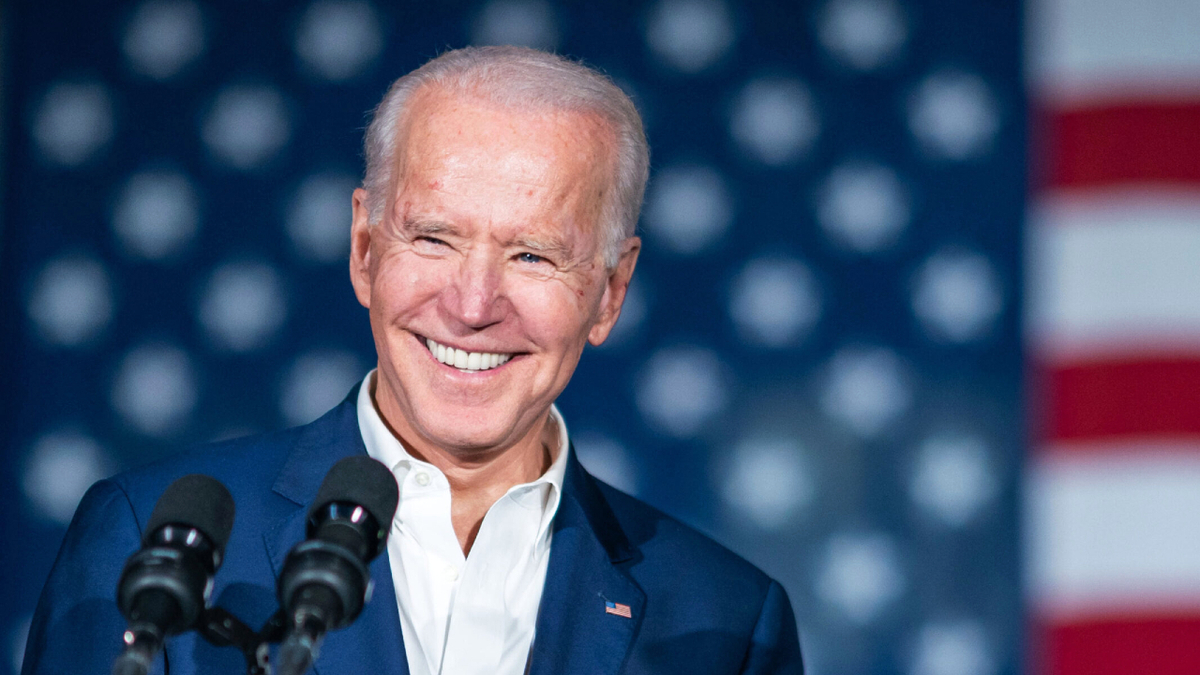 Rigs report: Biden expected to place year-long moratorium on oil and gas leases