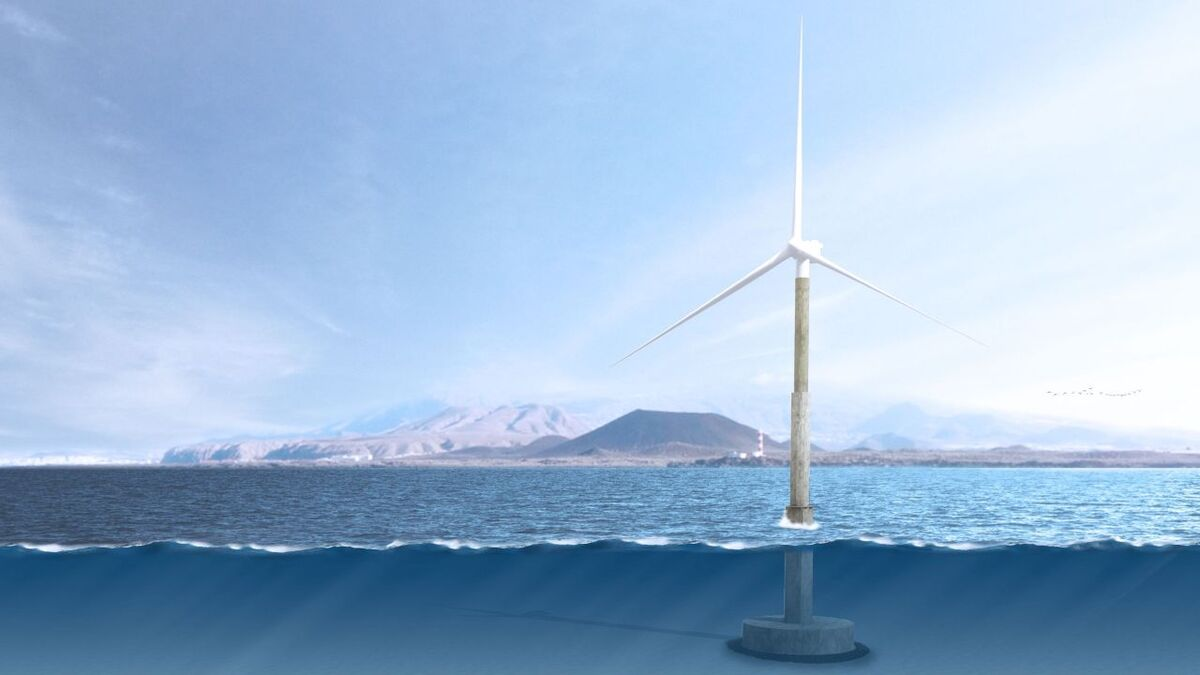 Research consortium awards US$2.6M to advance offshore wind innovation