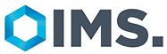 International Maritime Services
