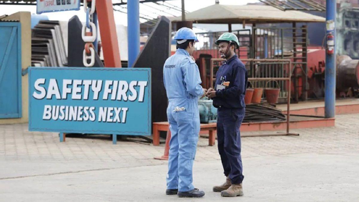 Weak freight market exposes non-eco-spec tankers