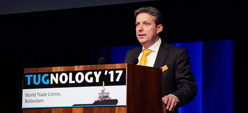 Tugnology 2017 Image 9