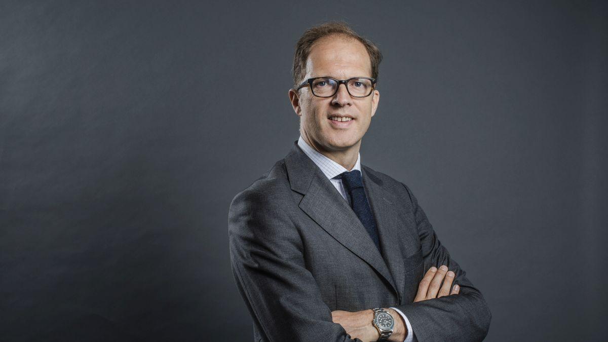 Euronav orders LNG-ready VLCCs
