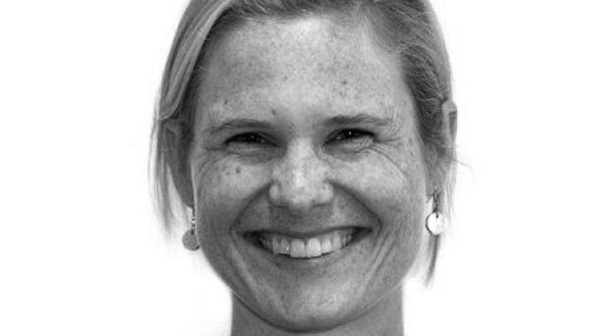 Fenna van de Merwe (DNV GL): Fuel oil to LNG - too soon for safety issues to emerge (source: DNV GL)