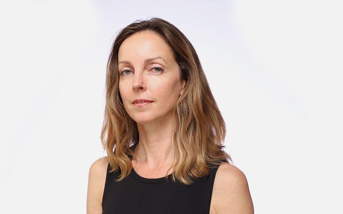 Tara Norton Navico