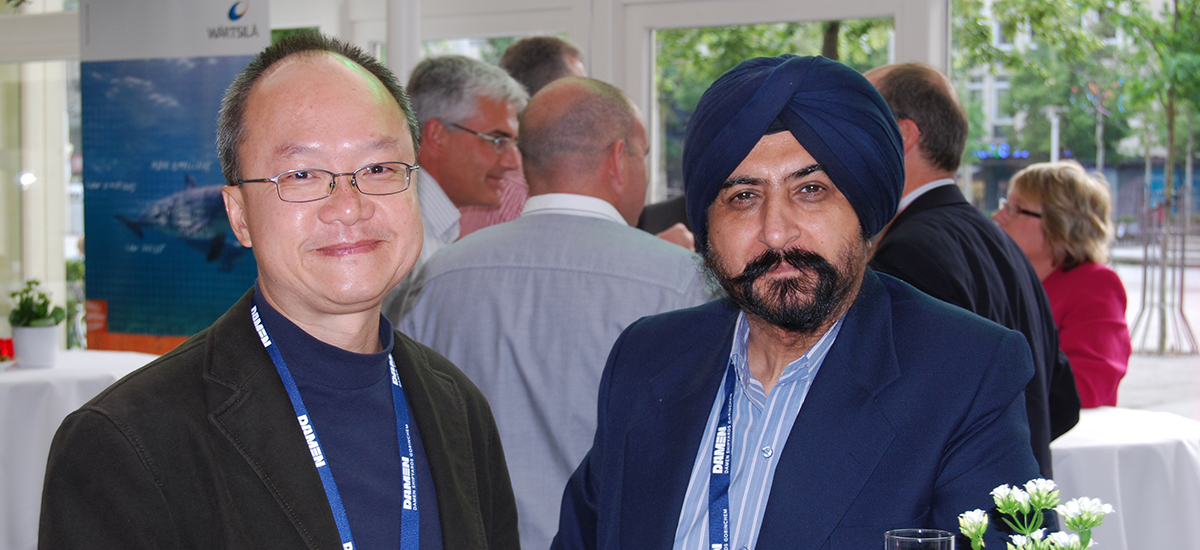 Tugnology 2011 Image 3