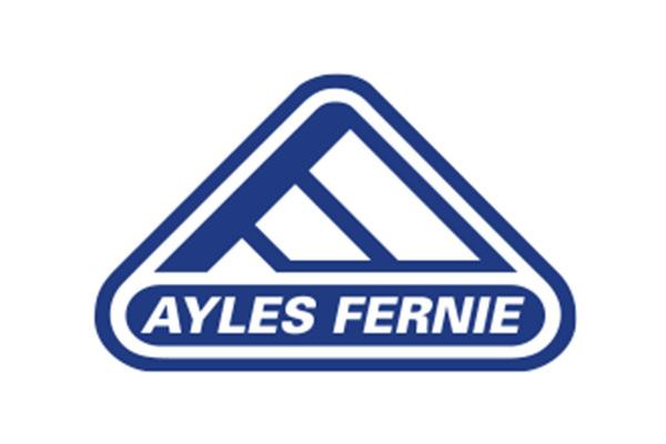 Ayles Fernie International Ltd