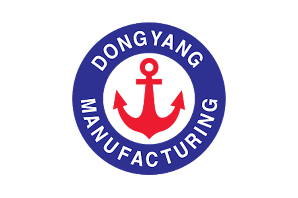 Dongyang Mfg Co Ltd