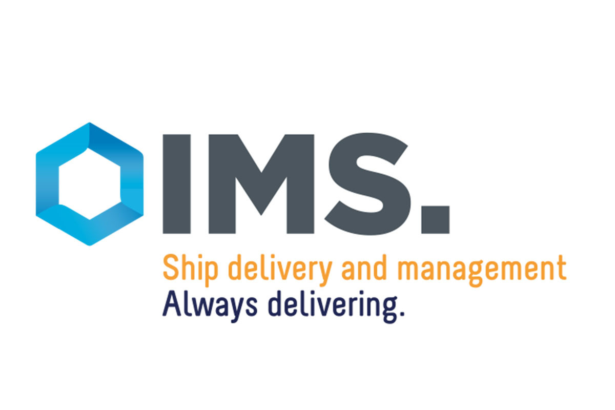 International Maritime Services