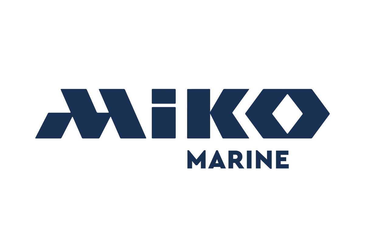 MIKO Marine AS