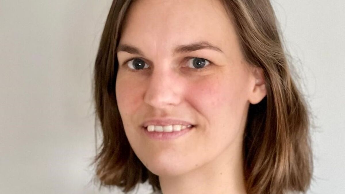 Ms Weth joins SES from Kongstein, where she held the position of country manager for Norway
