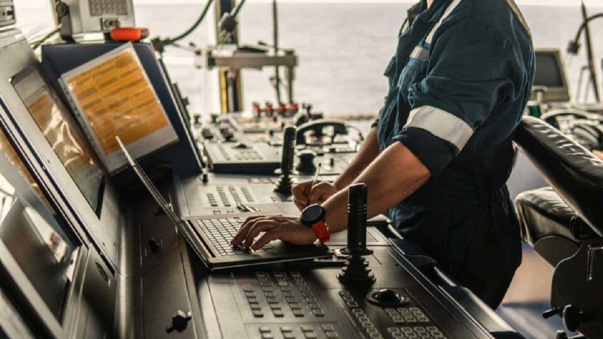 AqualisBraemar to conduct FMEA on Knutsen shuttle tanker newbuilding