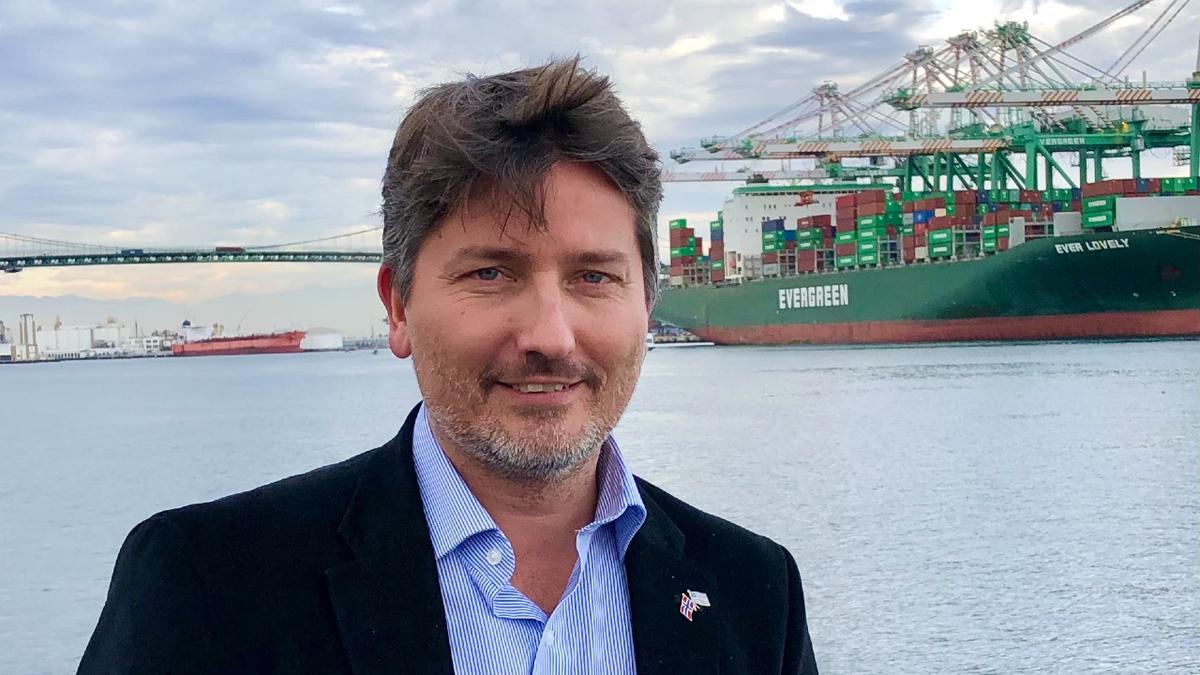 "Dag Lilletvedt (Powerzeek): In two weeks, ""methanol suppliers sign up with a total capacity of around 17.5M tonnes"" (source: Powerzeek)"