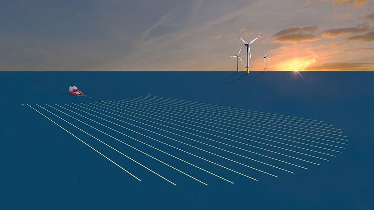 PIKSEL uses seismic survey technology adapted from the oil and gas industry to image the seabed in 3D