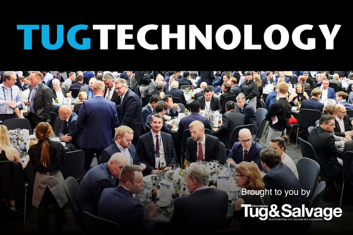 TUGTECHNOLOGY 2021