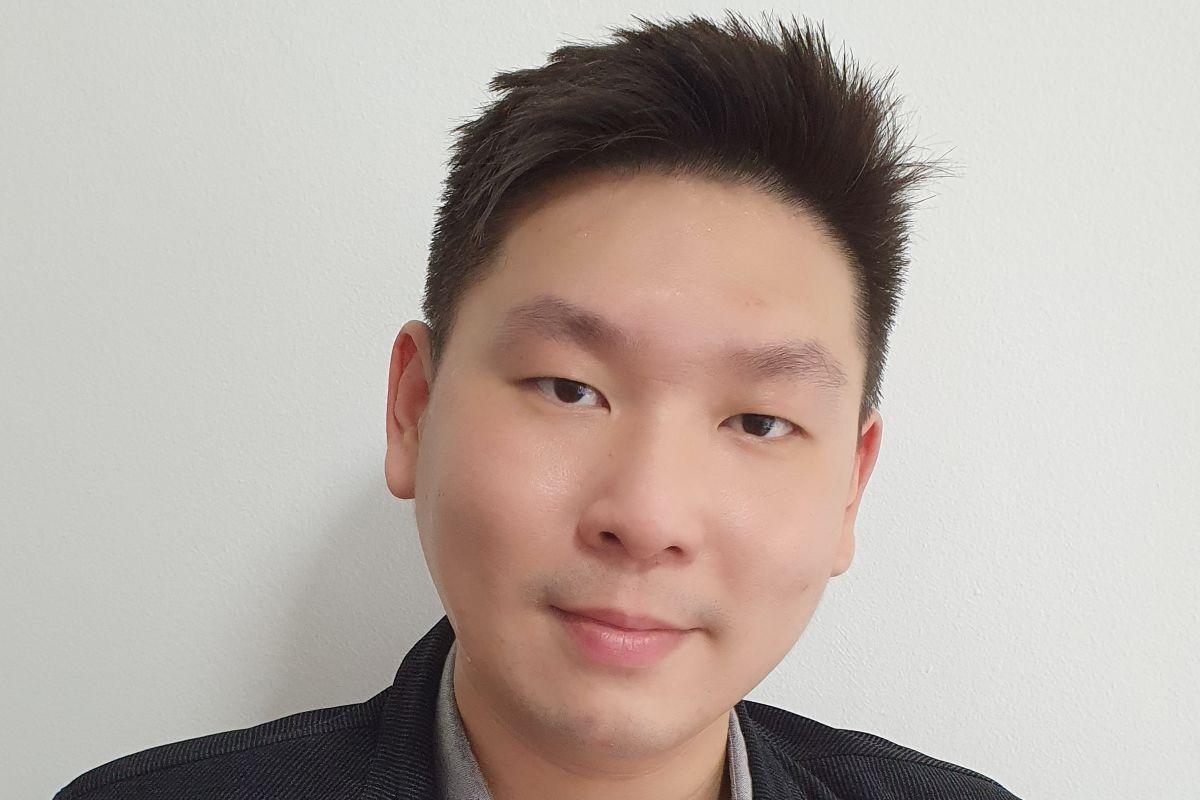 Ecochlor expands southeast Asia service team