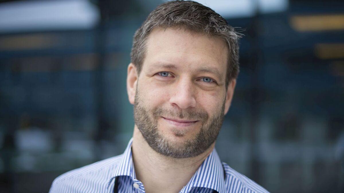 Eni/HitecVision joint venture Vårgrønn recruits more offshore wind expertise