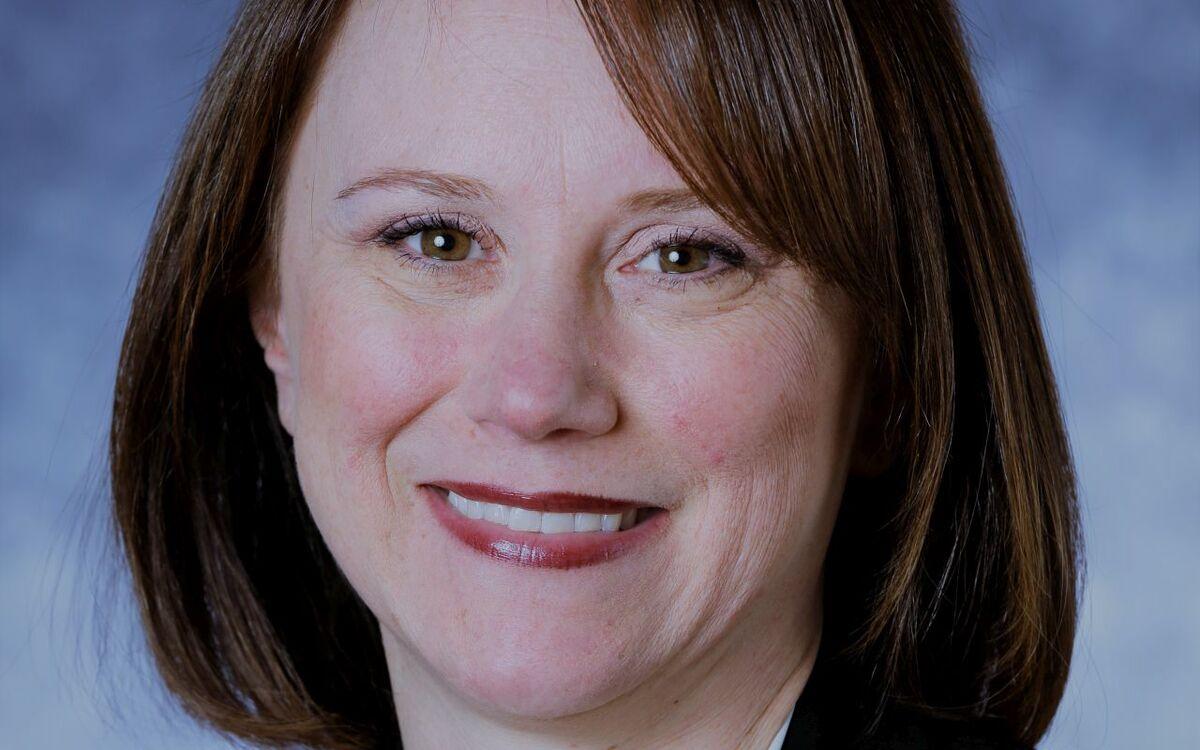 Gina Venezia, Standard Club general counsel