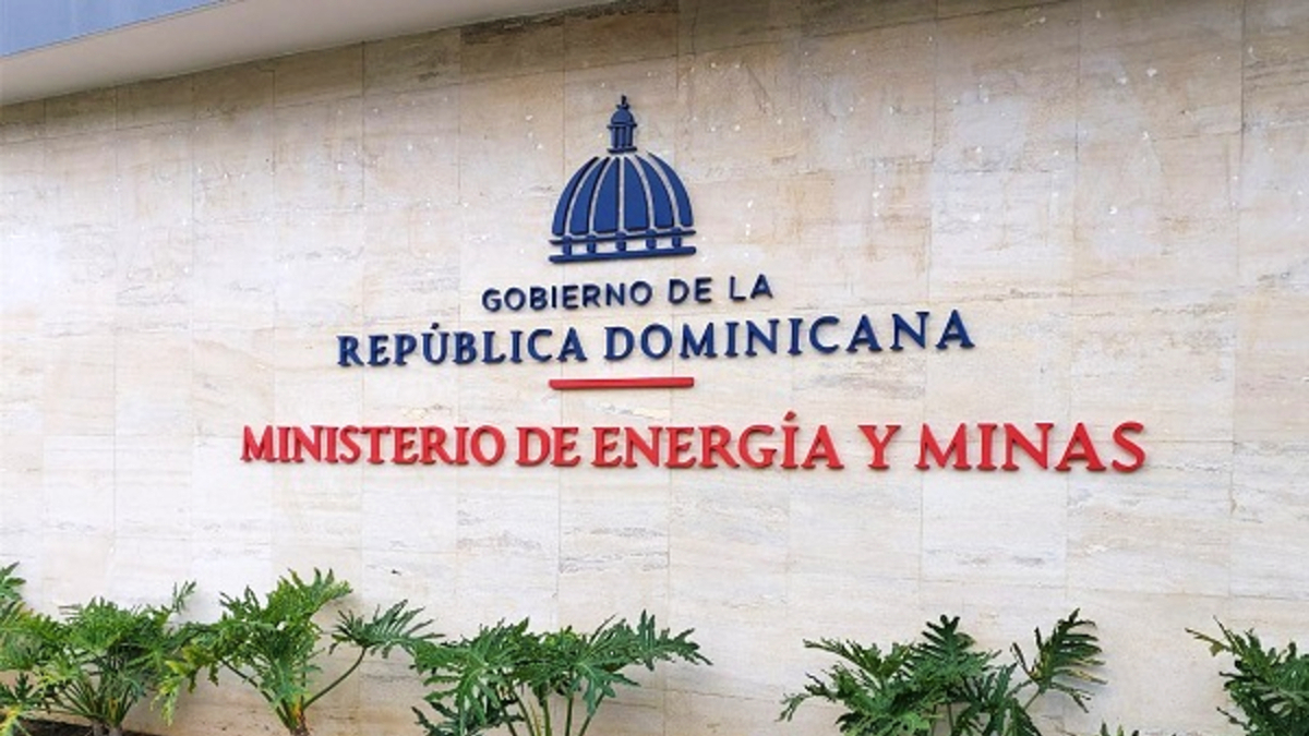 The Dominican Republic has been increasing its use of natural gas in its power generation mix (source: MEM)