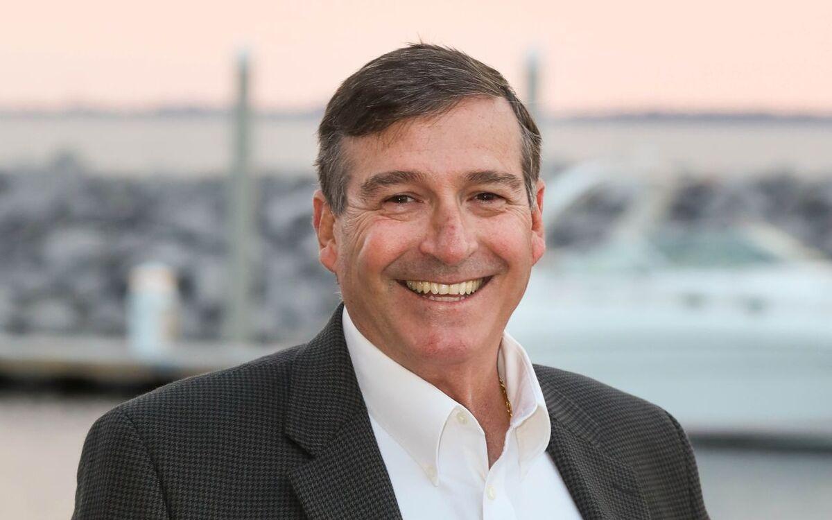 Lance Lemcool joins Eastern Shipbuilding Group