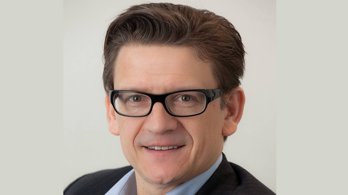Erik Ceuppens (Marlink Group): ITC Global will become a cornerstone of the Group as we expand our global leadership position beyond our Maritime and Enterprise businesses (Image: Apax Partners)