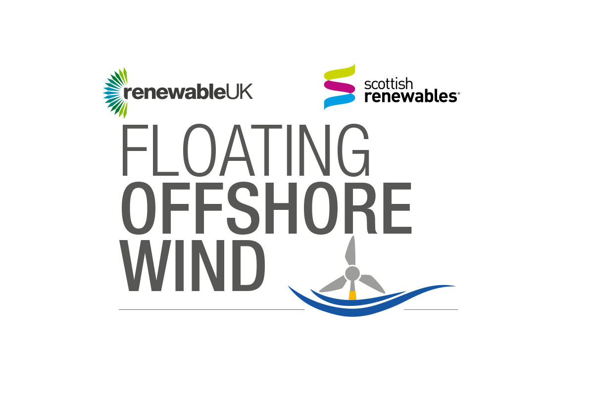 FLOATING OFFSHORE WIND 2021
