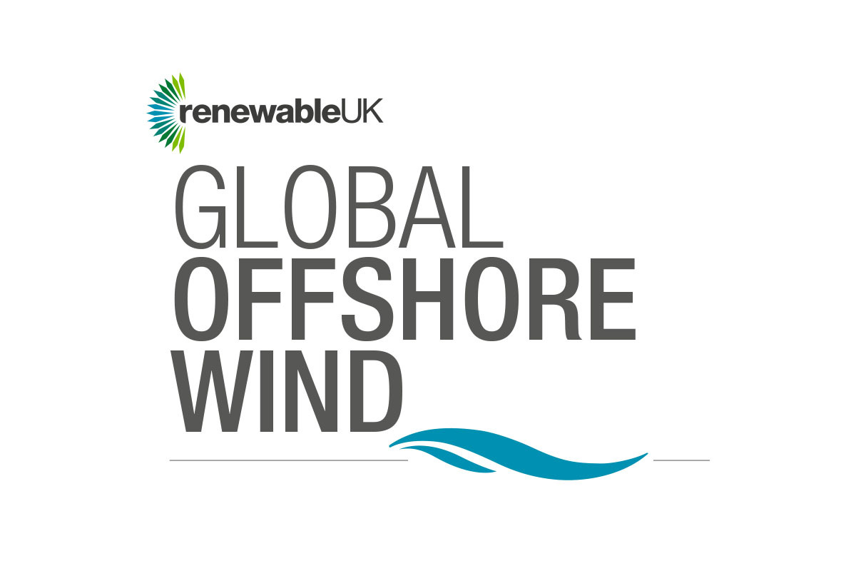 Global Offshore Wind