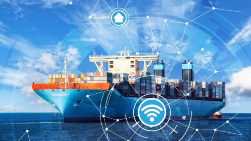 Collaborate to improve fleet connectivity