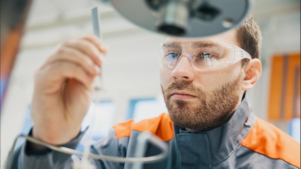 Wärtsilä is a partner in the Clean Propulsion Technologies project (Image: Wärtsilä)