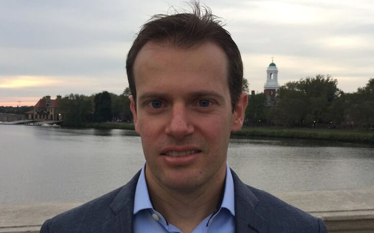 Svitzer appoints Mozambique country manager