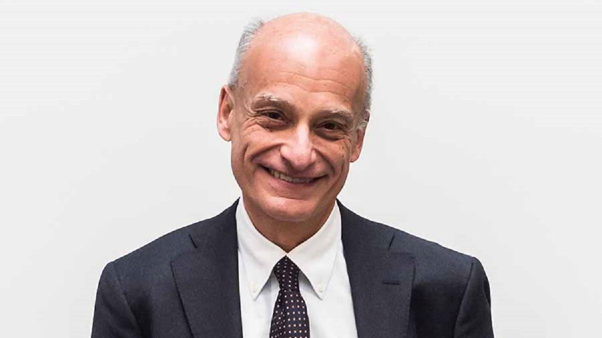 Bank supports Navigazione Montanari fleet renewal with new loan