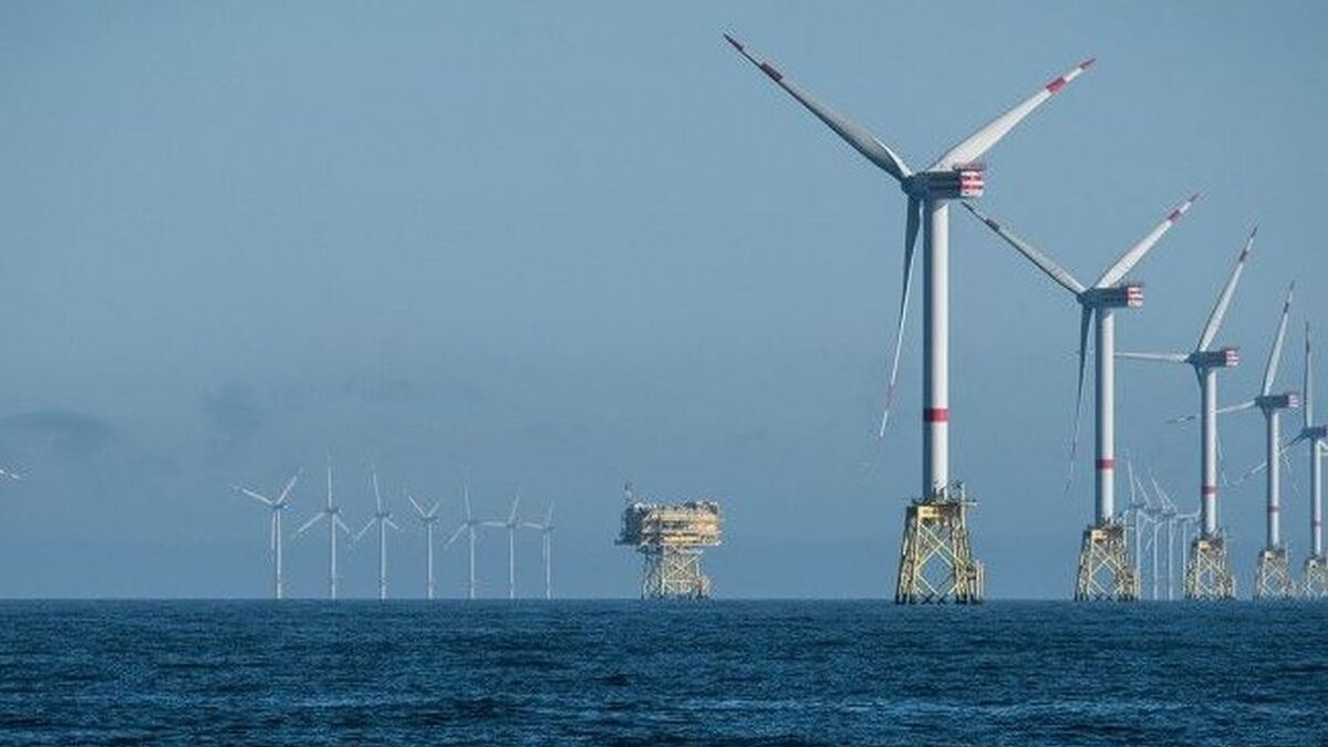 Ternan Energy and Geosyntec are collaborating to address the fast-growing offshore wind market in the US