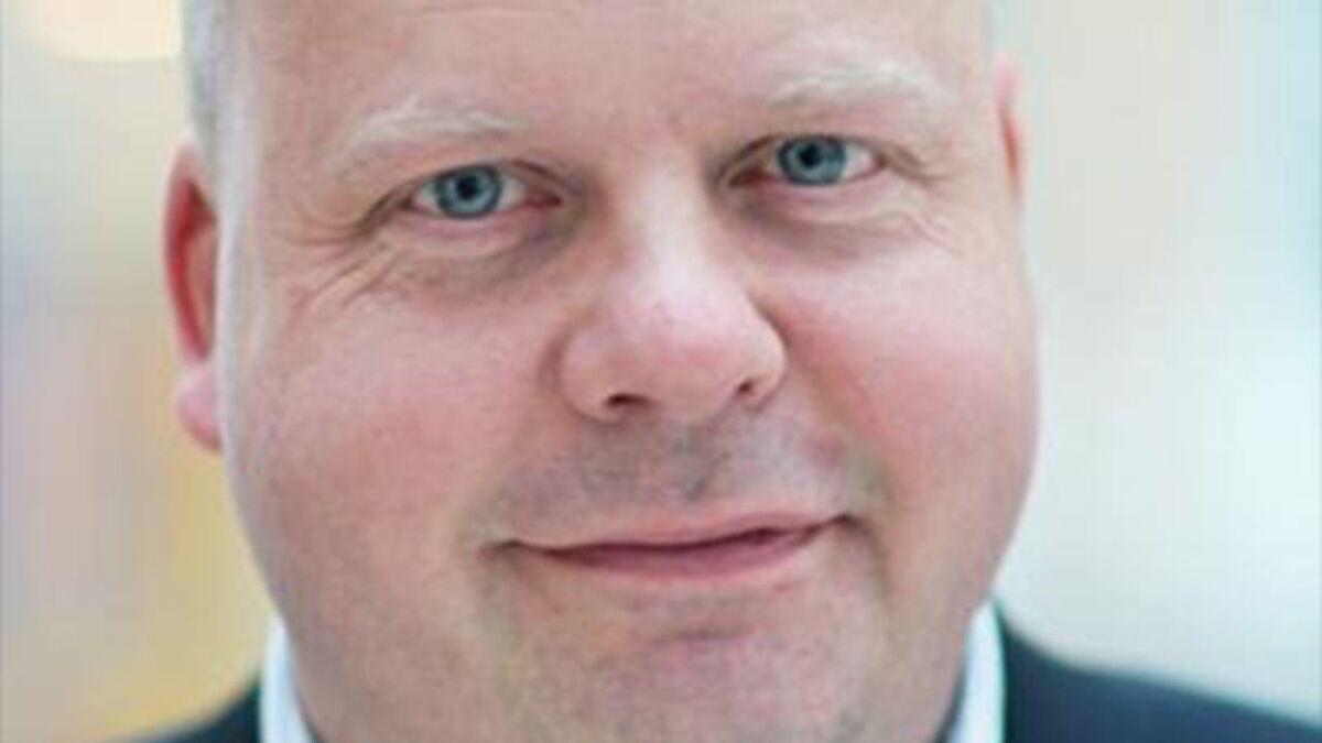 "Torben Brabo: ""hydrogen infrastructure between Denmark and Germany will happen if the market demands it"""