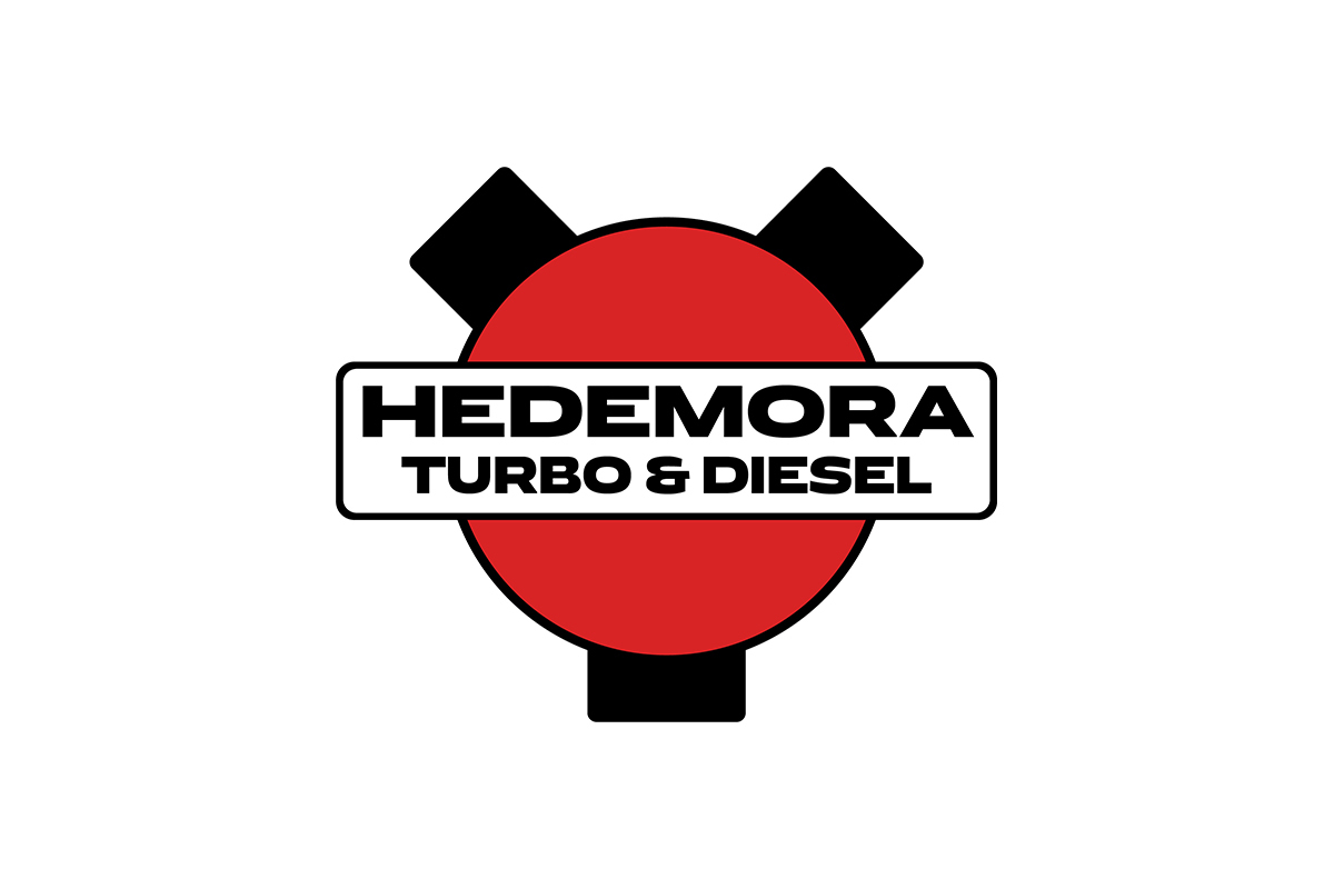 Hedemora Turbo & Diesel AB