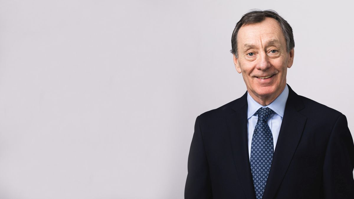 """Lewis Moore (Hill Dickinson): """"The case highlights the importance of seeing matters both from a legal and commercial perspective"""" (source: Hill Dickinson)"""