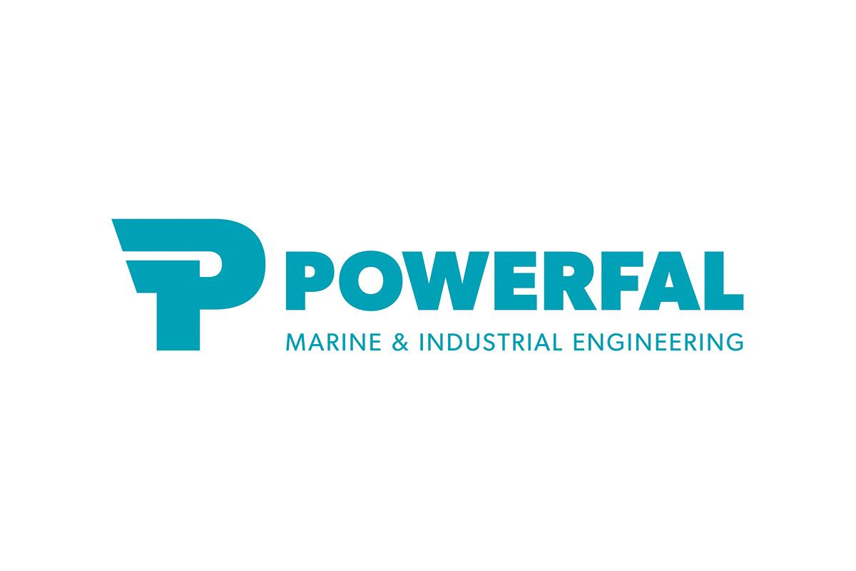 PowerFal Ltd