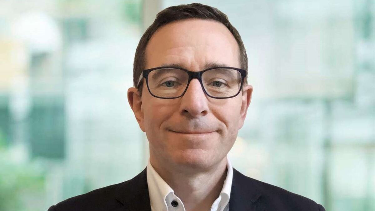 Ørsted appoints chief operating officer