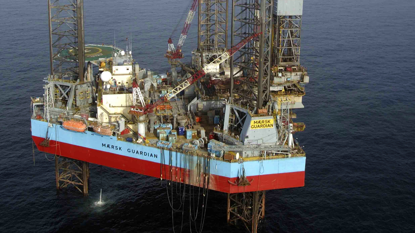Rigs report: IEA calls for oil and gas halt as jack-up drilling jumps