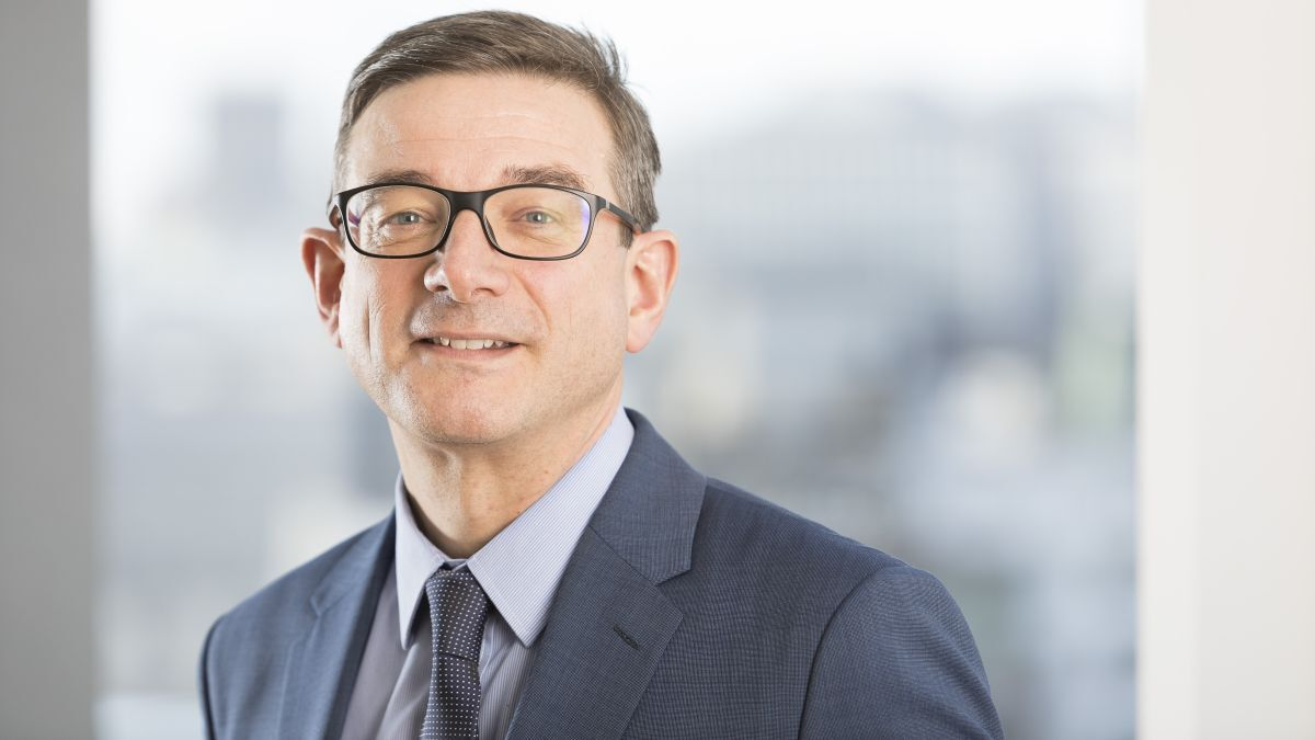 Uncertainty over the use of the Lloyd's Open Form