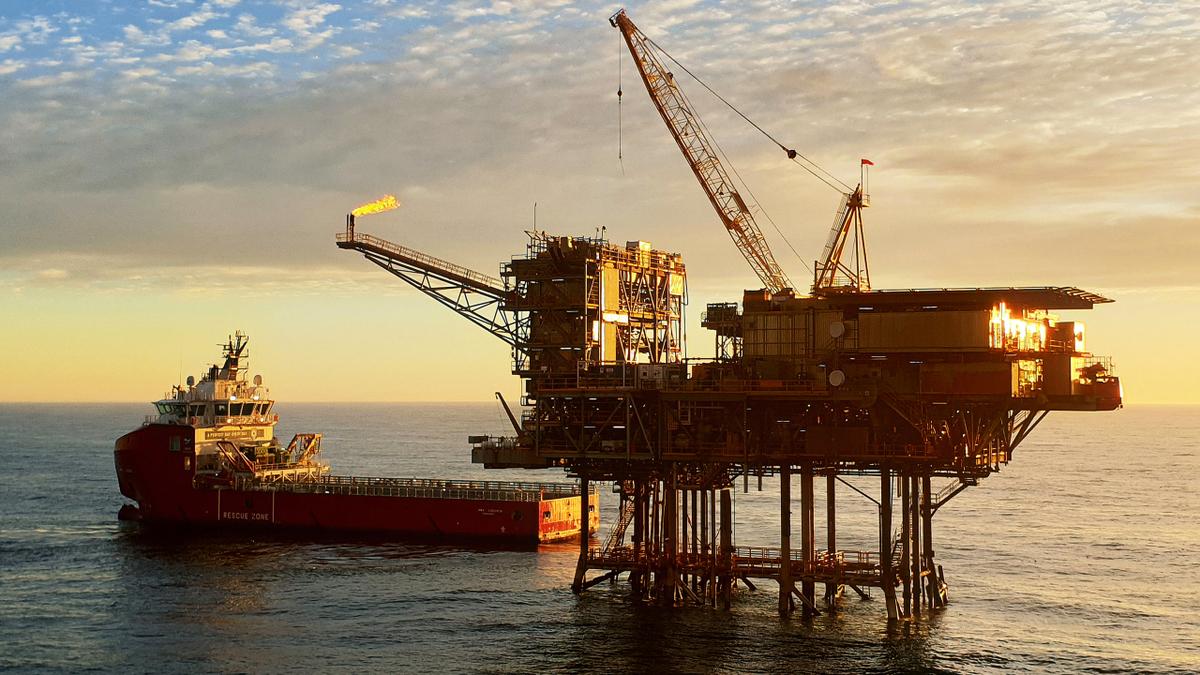 Rystad: US$40Bn Australian decommissioning bonanza ahead