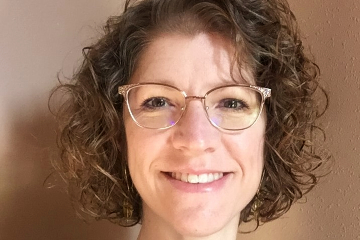 Washington Maritime Blue names Jennifer States VP of projects and strategy